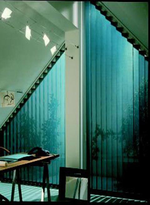 jalousa plissees rollos jalousien nach ma. Black Bedroom Furniture Sets. Home Design Ideas